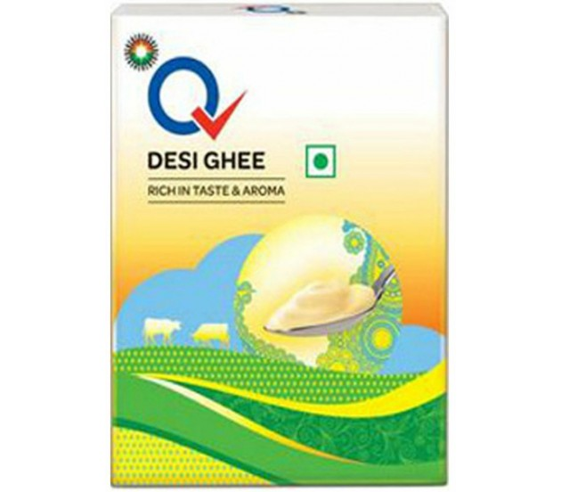 Category ghar se order online shopping